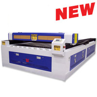 Techno CNC Laser Machine, a CNC Laser Cutter and Engraving Machine for Educational Institutes.