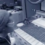 University of Waterloo uses a Techno CNC Router to Execute a Variety of 3D Processes